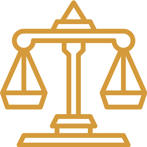 Lawsuits and arbitration proceedings